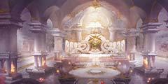 《天下3》昆明玩家见面会落幕 全新西海资料片大爆料