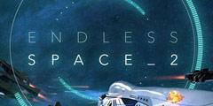 太空殖民时代 《无尽太空2》1.1完整汉化补丁发布!
