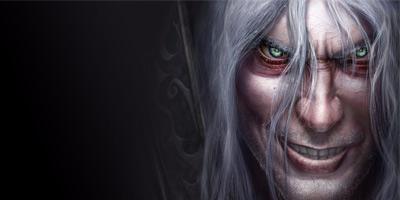 游知有味:单机之巅辉煌永驻 《魔兽RPG》的生死录