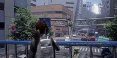 2月没戏!《绝体绝命都市4 Plus》VR试玩版再跳票