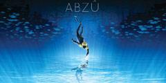 治愈系解谜潜水游戏《ABZU》已迎来PS4 Pro升级补丁