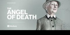 《杀手6》难寻目标第15号亮相 死亡天使居然是老护士