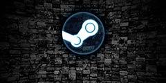 言之游理:揭秘Steam游戏打折规律 教你5折买游戏!