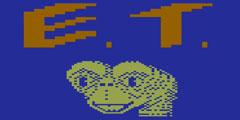 ET引发雅达利大崩溃!这10款游戏的失败都堪称史诗级