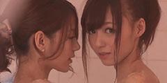 今天就和妹子双宿双飞咯!暴走漫画大合集【928辑】