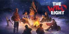 合作生存新作《荒野八人组》PC测试版下载发布!