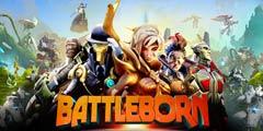 《为战而生》开发商推特公然发车 促销游戏得靠本子?