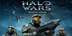 《光环战争:终极版》PC版最高/最低画质对比视频