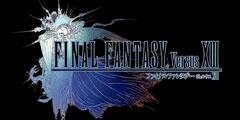 《最终幻想15》被玩家深深嫌弃!请愿重启《FFv13》
