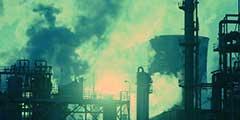 大自然的报复承受不来!盘点20世纪十大环境污染事件