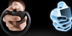 为何说Oculus Touch对Rift用户来说是必不可少的配件