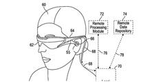 神秘公司Magic Leap又获新专利 能通过AR设备治疗色盲