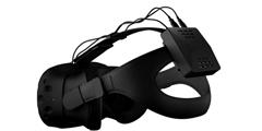 摆脱线缆束缚 无线VR配件Rivvr升级包开启首轮限购