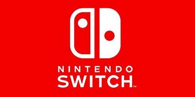 言之游理:任天堂Switch有什么好!六大理由让你退烧