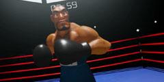 《基因消除联盟》评测:看我用小拳拳锤你胸口!