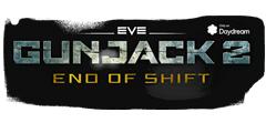 《Gunjack 2》上手体验:独占Daydream平台是明智的