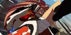 《罪恶装备:启示者2》新参战人物详介 梅喧强势回归
