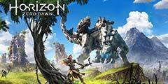 《地平线:黎明时分》IGN详细评测 为什么是部神作?
