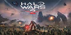 国区《光环战争2》终极版预购补偿公布 退差价送卡包