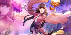 《仙剑7》确认采用虚幻4引擎开发?软星招聘再玩套路