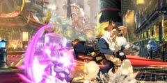 《罪恶装备:启示者2》曝具体发售日 登陆PC及PS平台