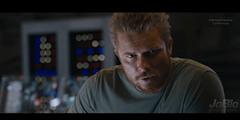 俄罗斯超级英雄电影《守护者:世纪战元》确认引进!