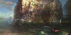 异域镇魂曲精神续作《折磨:扭蒙拉之潮》 发售预告片