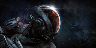 游侠早报:黑魂3DLC内容介绍 质量效应被评为M级