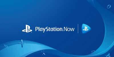 游侠早报:PC终于可玩PS4游戏 FF15新DLC更多详情