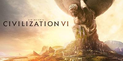 游侠早报:PS3将在日本停产 文明6推出免费试玩版