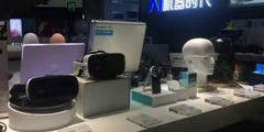这真的很酷!小宅VR旗舰产品遍布全国各个高端机场