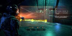 《质量效应:仙女座》2.1完整内核简繁汉化补丁发布