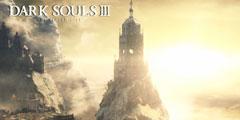 《黑魂3》DLC环印城获Steam特别好评 抖M:爽爆了