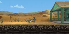 《辐射:避难所》正式上线Steam 努力让居民造孩子!
