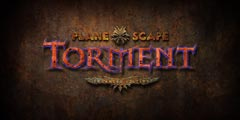 RPG神作《异域镇魂曲》加强版登陆Steam 预告公布