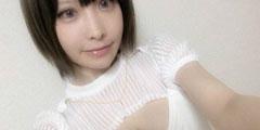 日本最美女大学生被开胸衣姬秒杀!游戏coser美照赏