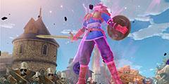 《勇者斗恶龙X》2.1版本更新内容介绍