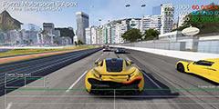 Xbox天蝎座与PC效能对比测试:性能堪比GTX 1070