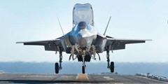 中美俄优势最明显!外媒评出全球最好的十大战斗机