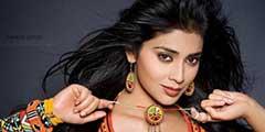 不是只有开挂的阿三哥!盘点印度影坛二十大绝色美女