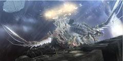 《猎天使魔女》游侠LMAO1.5汉化补丁下载发布!