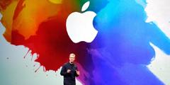 黑科技再炸一波!苹果将让AR图像变得更加贴近现实
