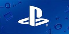 索尼大促销:PS4+3款大作+会员只要2100 再送如龙6