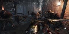 《战锤:末世鼠疫》官方公布新DLC 售价6.99美元!