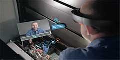 增强现实技术的崛起,智能手机将改被替代?