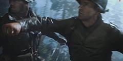 《使命召唤14:二战》售价公布 完整版需100美元!