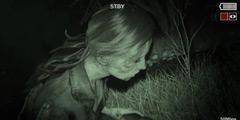 《逃生2》PS4/PS4PRO/XBOX 1画质对比 区别不大