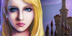 艾萨拉女王屈居第二!魔兽凡人女性实力排名top10