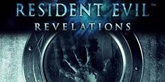 PS4/XB1《生化危机:启示录》两段新演示 画质大提升