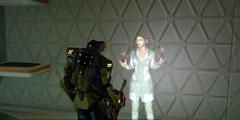科幻黑魂《迸发》游侠LMAO2.1完整内核汉化补丁发布